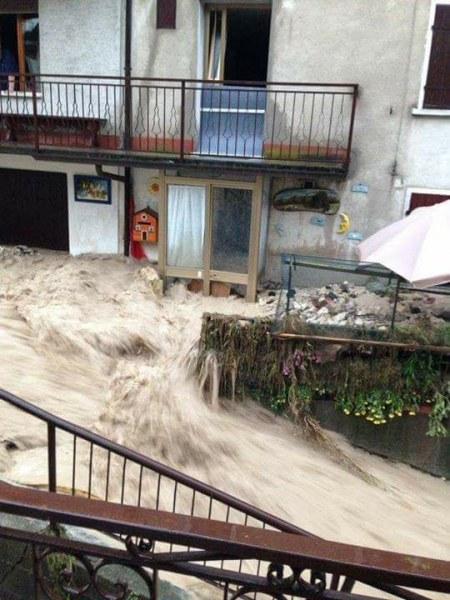 25062017_floods_1