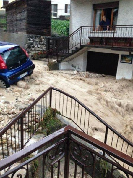 25062017_floods_4