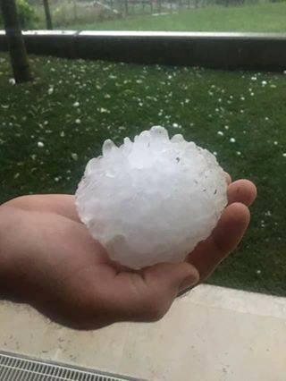 25062017_hail_Vittorio_Veneto_2