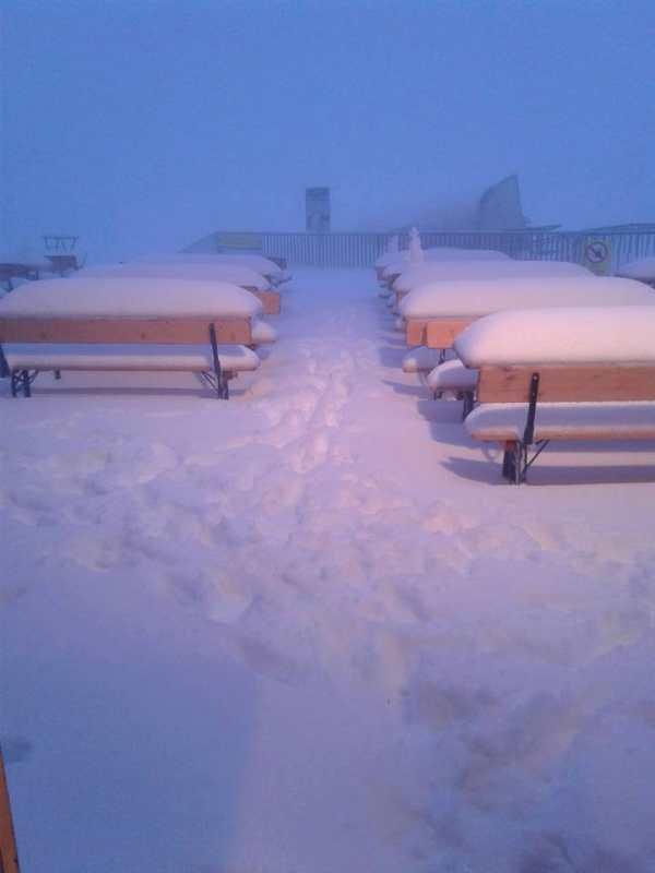 27072017_Dachsteingletscher_snow_1
