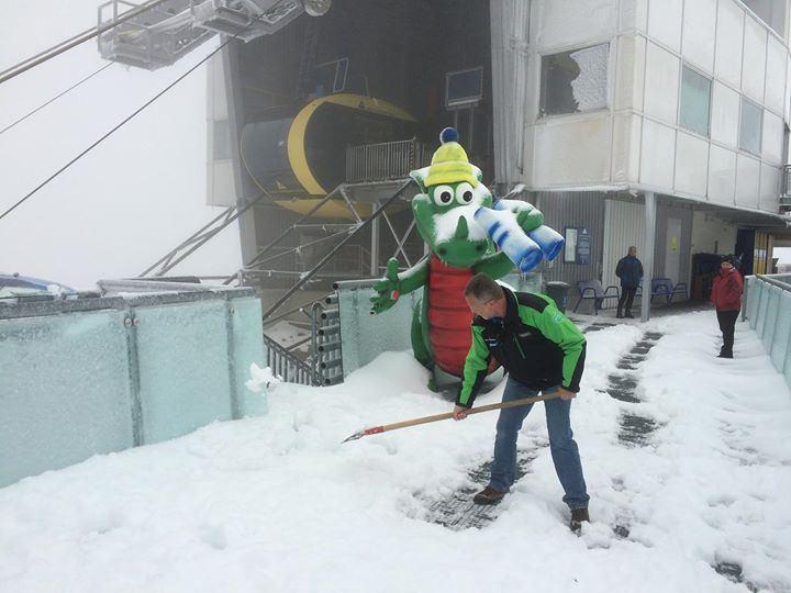 27072017_Dachsteingletscher_snow_2