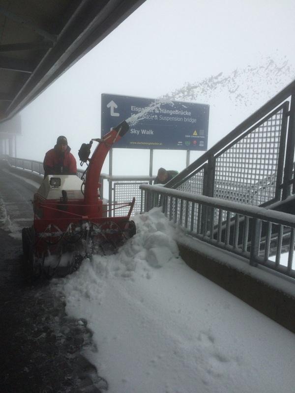 27072017_Dachsteingletscher_snow_3