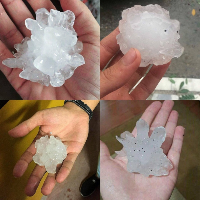 27072017_Istanbul_verylargehail