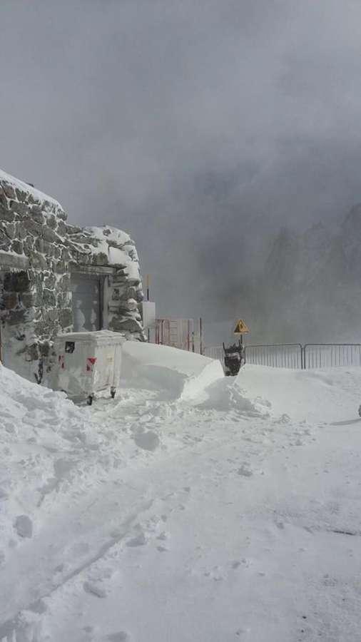 27072017_RifugioTorino_snow_1