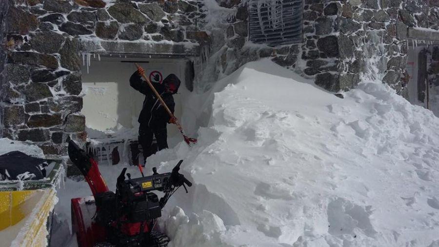 27072017_RifugioTorino_snow_3