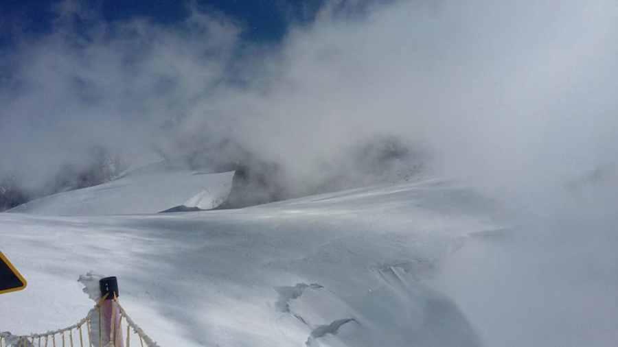 27072017_RifugioTorino_snow_5
