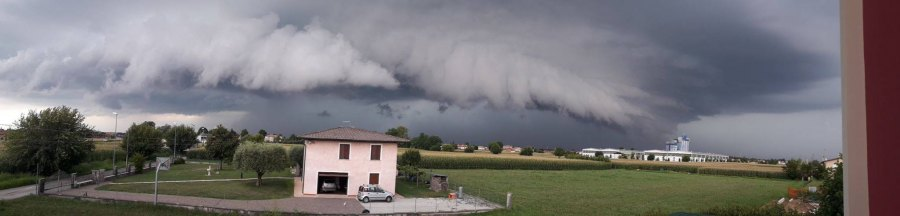 27072017_storms_Italy_11