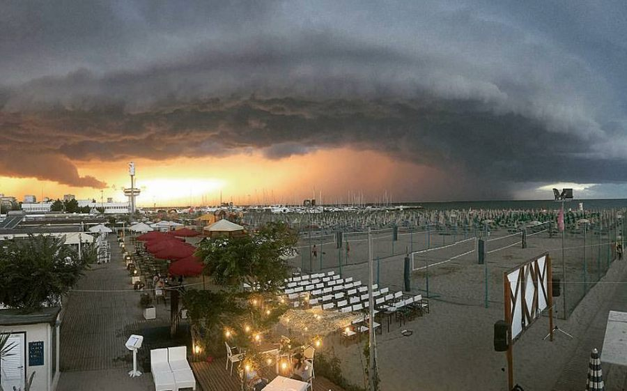 27072017_storms_Italy_12