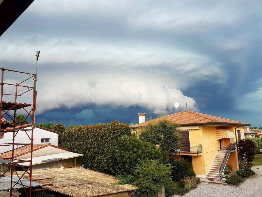 27072017_storms_Italy_18