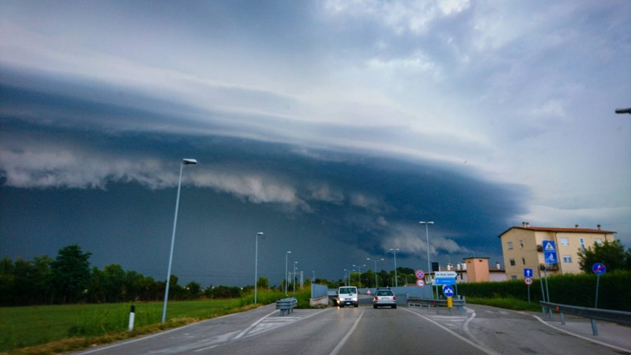 27072017_storms_Italy_2