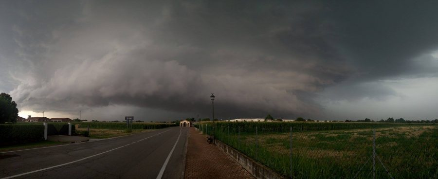27072017_storms_Italy_23
