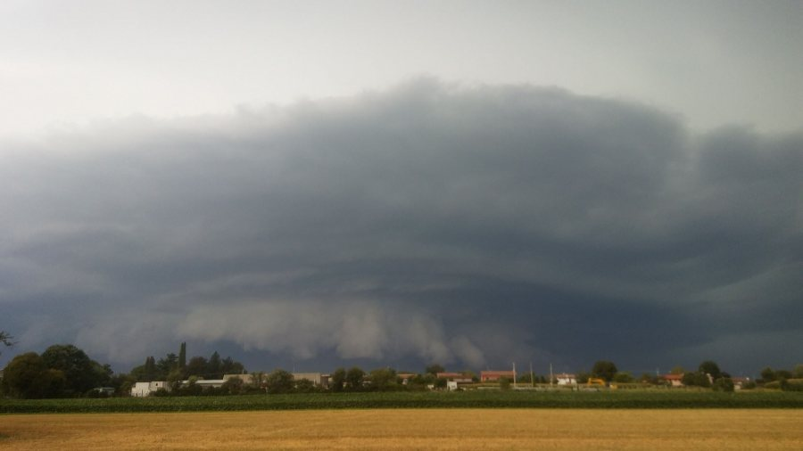 27072017_storms_Italy_24