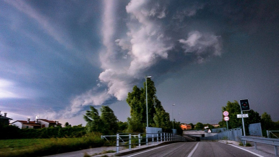 27072017_storms_Italy_3