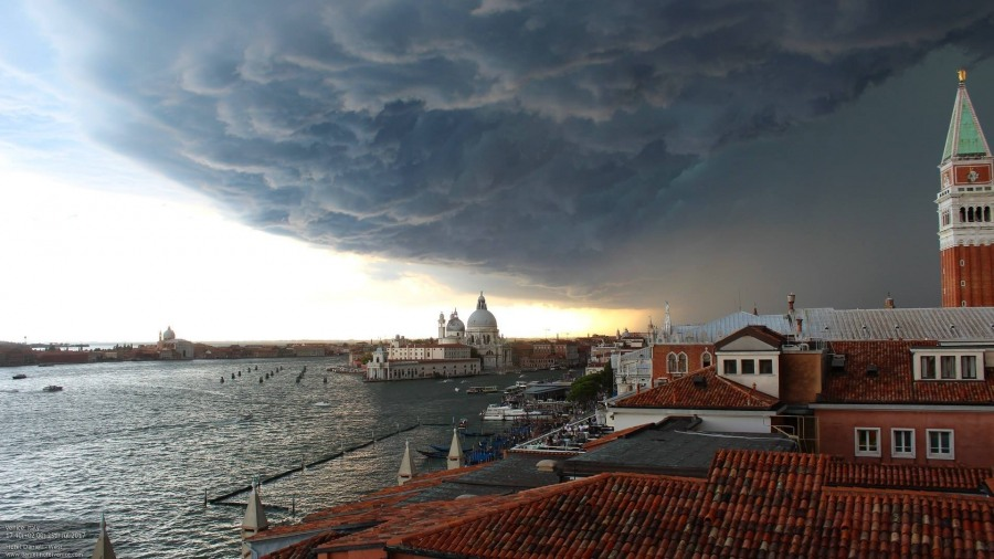 27072017_storms_Italy_4