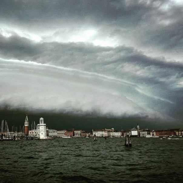 27072017_storms_Italy_7