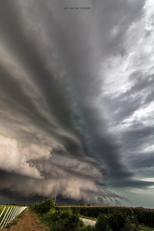 27072017_storms_Italy_9