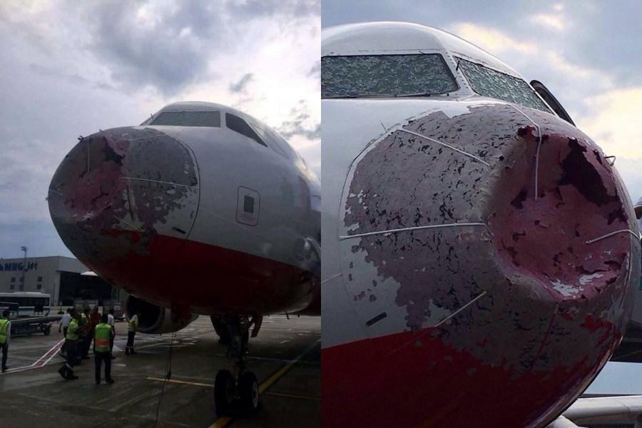 30072017_hailstorm_airplane_damage_13
