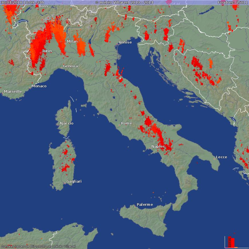 Italy_Lightning_April29