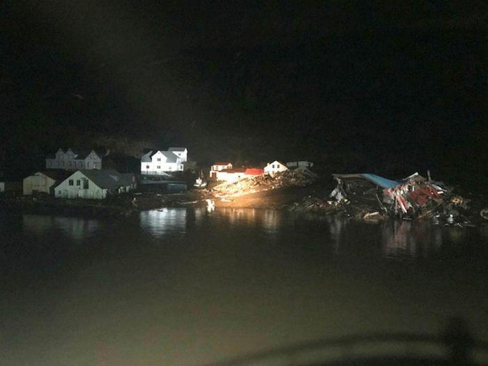 extreme-rain-iceland-landslide-flooding