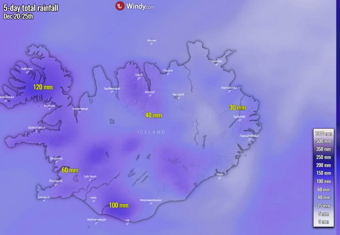 extreme-rain-iceland-landslide-rainfall