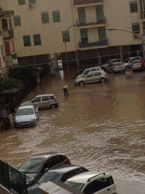 flood_11okt2013
