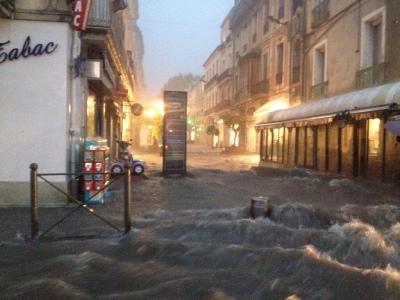 floodfrancija_4okt2013