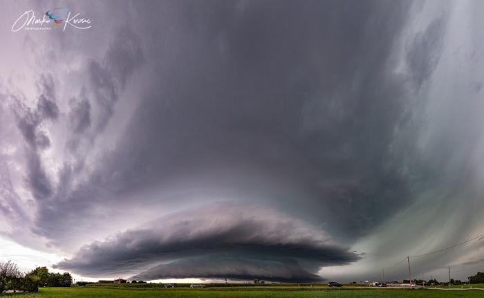 supercell-outbreak-mothership