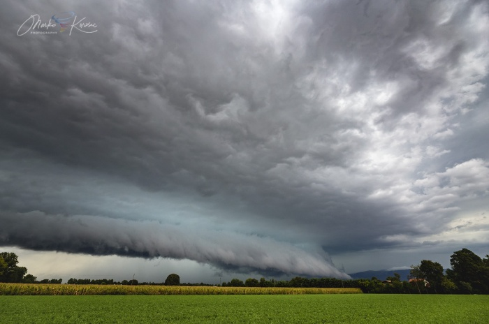 supercell-outbreak-shelf-cloud