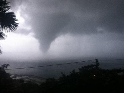 tornado1_16sept2013