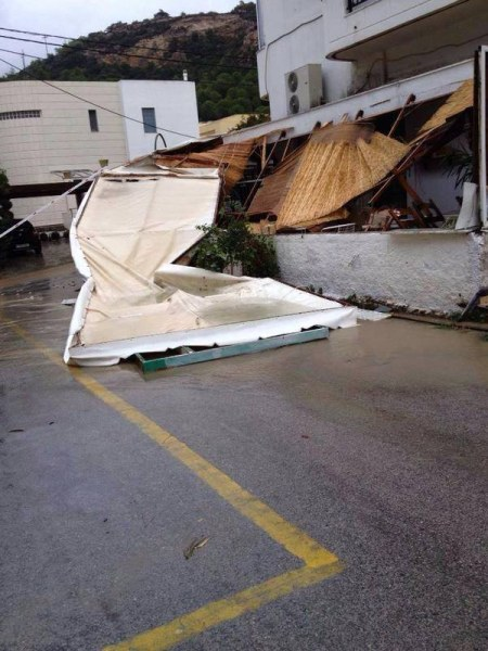 tornadorhodes_17okt2013