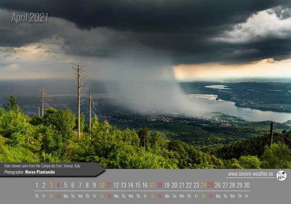 weather-calendar-2021-april-SWE