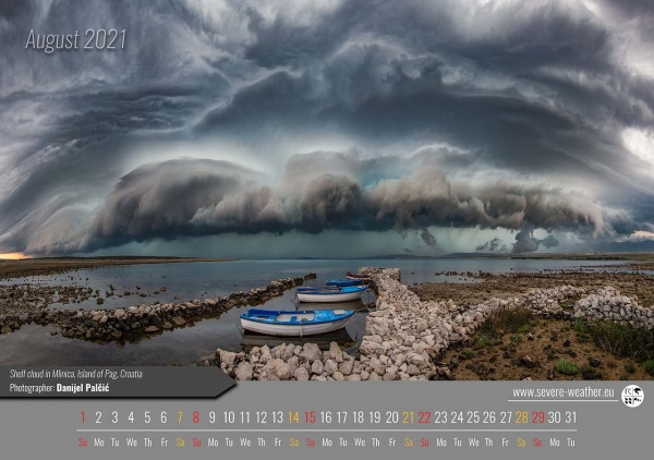weather-calendar-2021-august-SWE