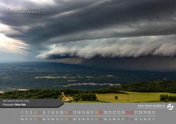 weather-calendar-2021-december-SWE