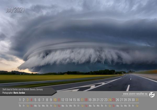 weather-calendar-2021-july-SWE