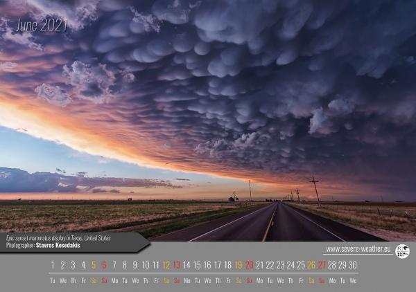 weather-calendar-2021-june-SWE