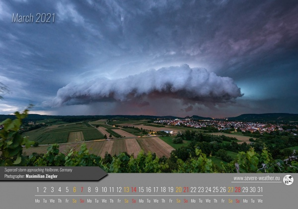 weather-calendar-2021-march-SWE