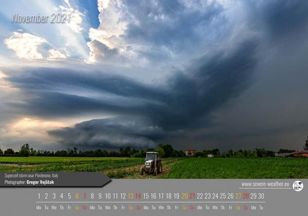weather-calendar-2021-november-SWE