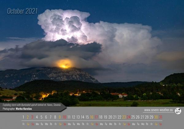 weather-calendar-2021-october-SWE