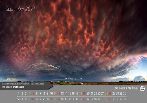 weather-calendar-2021-september-SWE