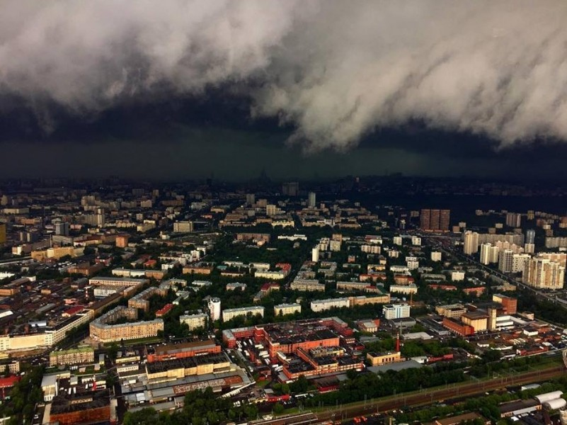 02072017_Moscow_6