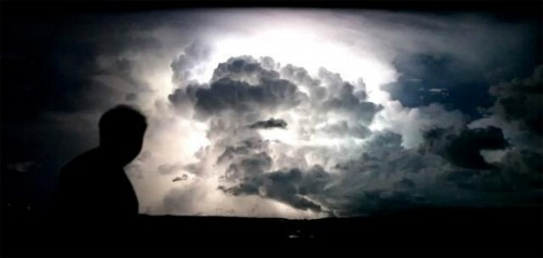 02102013_jose_antonio_gallego_supercell