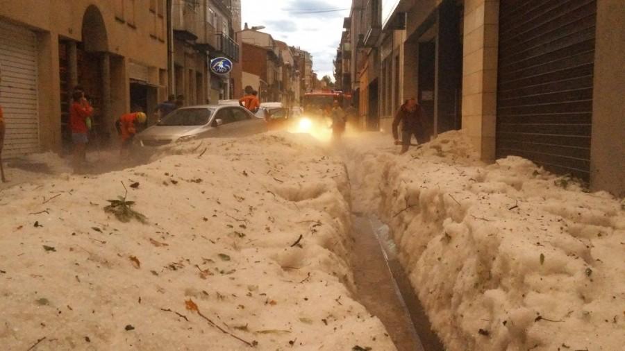 03072017_Girona_hail_1