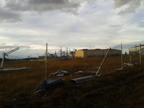 03102013_tornado_f1_damage_spain2