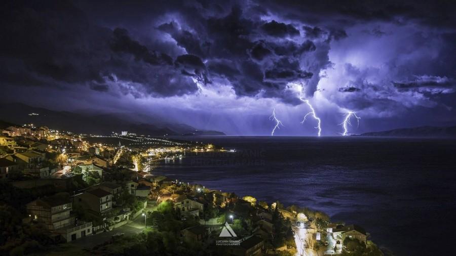 04072017_Adria_Lightning_6