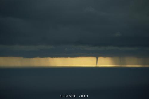 07102013_corsica_waterspouts_sylvester_sisco_2
