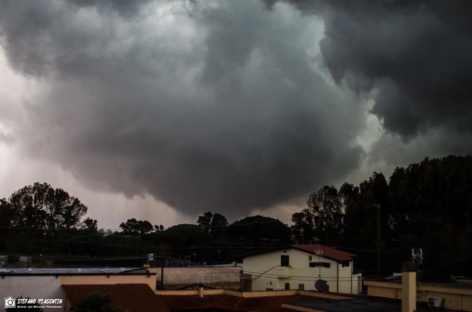 09112017_tornado_San_Vito_1