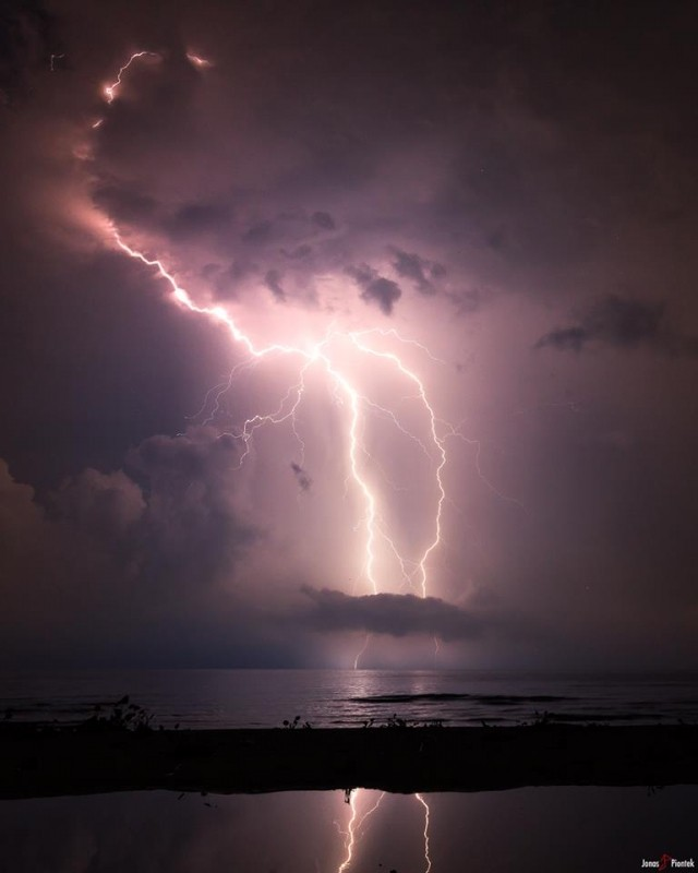 10052017_Catatumbo_lightning_JonasPiontek_1