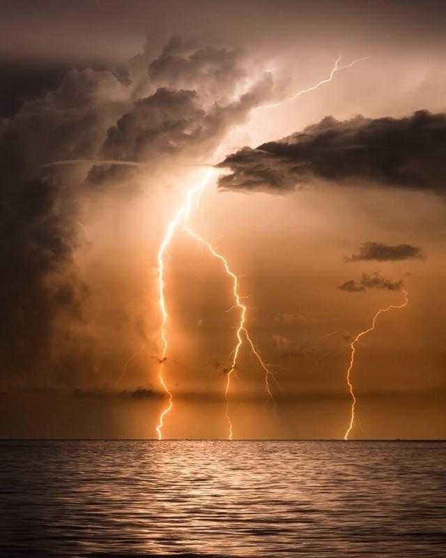 10052017_Catatumbo_lightning_JonasPiontek_3