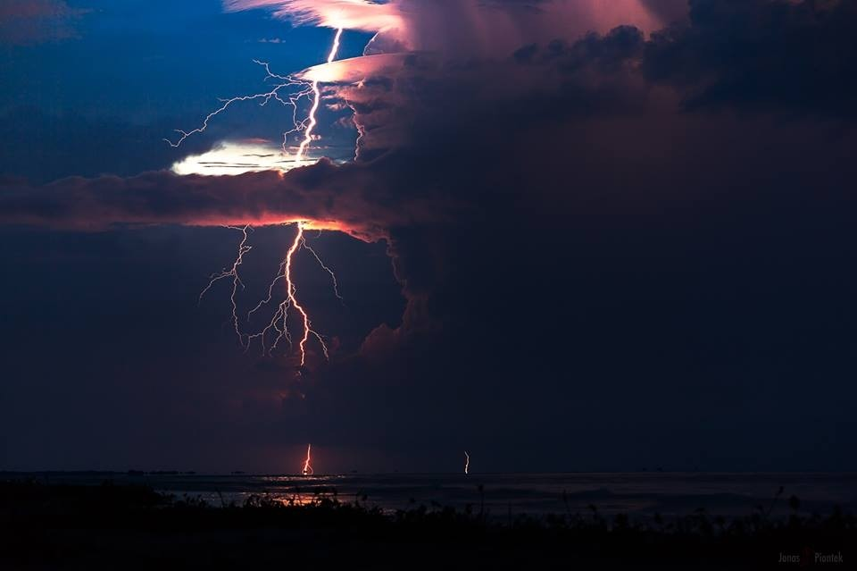 10052017_Catatumbo_lightning_JonasPiontek_5