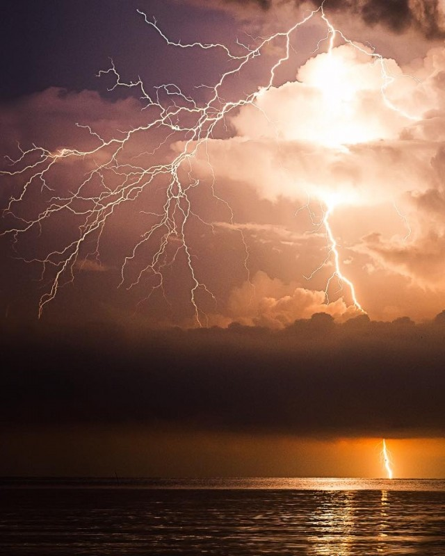10052017_Catatumbo_lightning_JonasPiontek_6